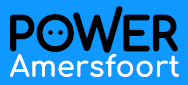 POWER-Amersfoort