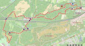 PWR-LW-Soesterduinen-Paltz-2020-08